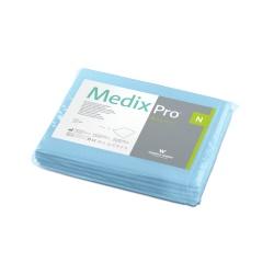 MedixPro-N (prestieradlo 80×210) - modrá
