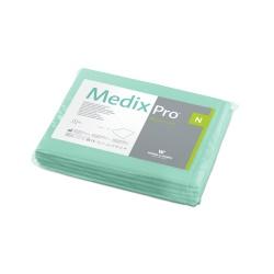 MedixPro-N (prestieradlo 80×210) - zelená