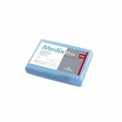 MedixPro-PN (prestieradlo 150×210) - modrá