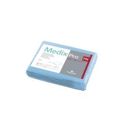 MedixPro-PN (prestieradlo 77×210) - modrá