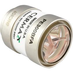 Xenonová lampa Cermax, 300 W / 5900 K