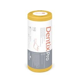 DentixPro (obrúsky 51×65 v roli) - žltá