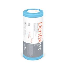 DentixPro (obrúsky 51×65 v roli) - modrá