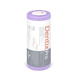 DentixPro (obrúsky 51×65 v roli) - fialová
