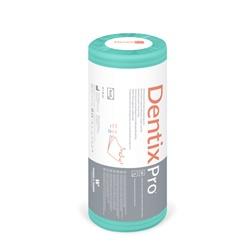 DentixPro (obrúsky 51×65 v roli) - zelená