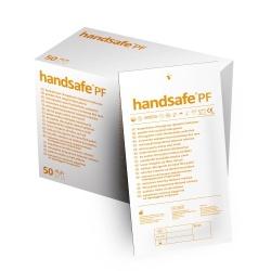 HANDSAFE PF, veľkosť 7.5