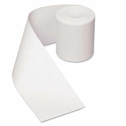 Papier 44×25 - Spiromed
