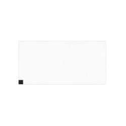 Papier 50×100×300 - FQW 50-3-100