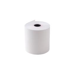 Papier 50×25 - Hellige 22615101