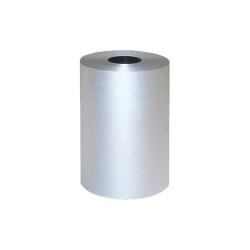Papier 60×25 - metalizovaný, pre viac prístrojov