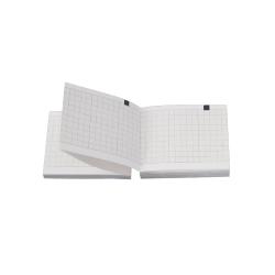 Papier 62×75×300 - Brucker