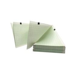 Papier 70×100×200 - AT-3