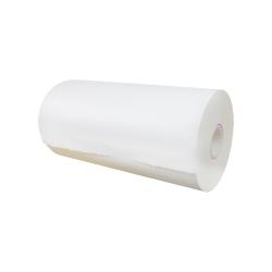 Papier 80×25 - Vicatest