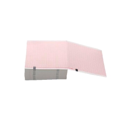 Papier 90×90×360 - MicroSmart