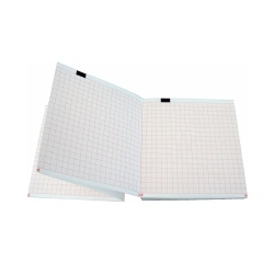 Papier 110×100×180 - Bioset 3700