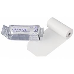Sony UPP-110S