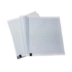 Papier 120×100×300 - AR 1200