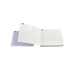 Papier 120×150×300 - M1711A