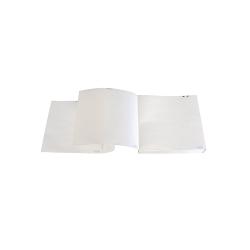 Papier 143×150×300 - Team