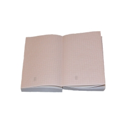 Papier 148×100×400 - Sicard 460