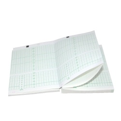 Papier 150×100×150 - M1911A
