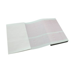 Papier 152×90×150 - 4305 BAO