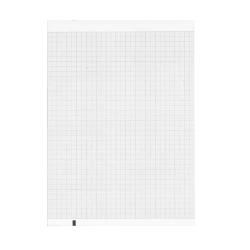 Papier 210×150×250 - Custo-Med
