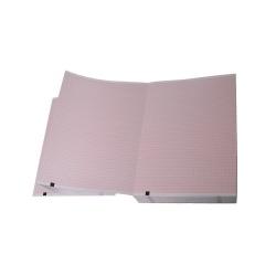 Papier 210×150×400 - Bioset 8000