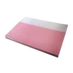 Papier 210×300×200 - M2483A / M1709A