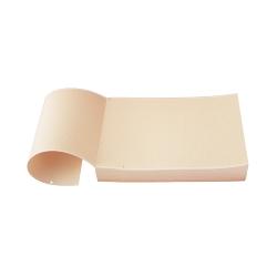 Papier 210×300×200 - E-350