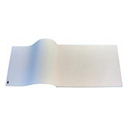 Papier 210×300×200 - M1710A