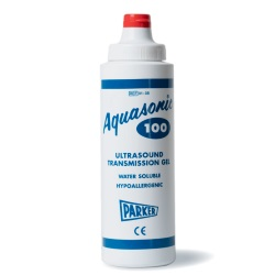 Aquasonic 100, 250 ml