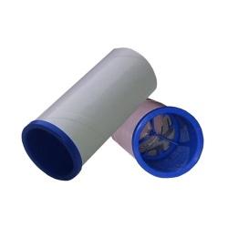 Jednocestný spirometrický náustok (100 ks)