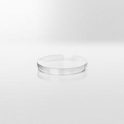 Petriho miska 80 mm, -VENT - STERILE|R