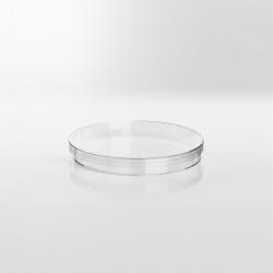 Petriho miska 120 mm, -VENT - STERILE|R