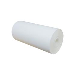 Ultrazvukový papier 105 mm × 20 m (role)