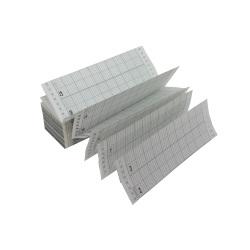Papier 120×40×400 - potlač RP 120-20/10×5 (0-100%)