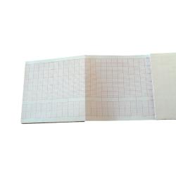 Papier 120×120×150 - IFM 50