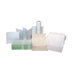 Papier 150×200×250 - Bioset 3000