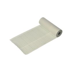 Papier 152×25 - FC 1400