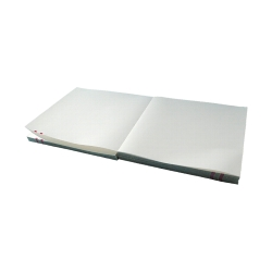 Papier 151×150×150 - Baby Dopplex