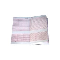Papier 152×90×160 - 4305 AAO
