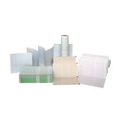 Papier 199×218 - Vitalograph 20.200