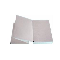 Papier 210×150×200 - Burdick 7980