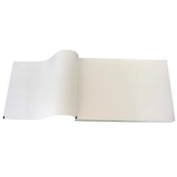Papier 210×300×500 - FQW 210-10A