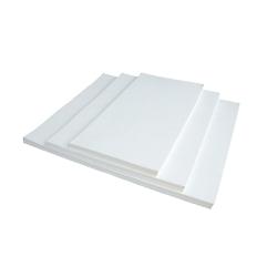 Papier 210×300×1000 - Schwarzer, 718380