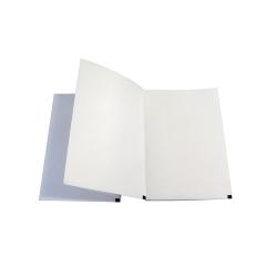 Papier 210×140×215 - FQW 210-3-140