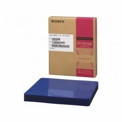 Sony UPT-M710BL