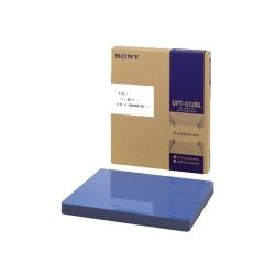 Sony UPT-512BL