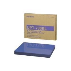 Sony UPT-736BL